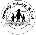 Ormesby Primary School
