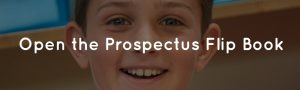 ormesby-primary-prospectus-2