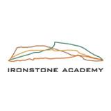 Ironstone Academy