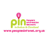 Peoples Information Network