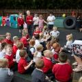 Ormesby_Primary_2016_D76A0044 2