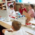 Ormesby_Primary_2016_D76A0125