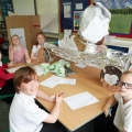 Ormesby_Primary_2016_D76A0157