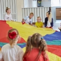 Ormesby_Primary_2016_D76A0200
